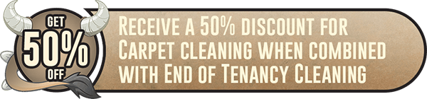 Deal-1-Monster-Cleaning-Surbiton