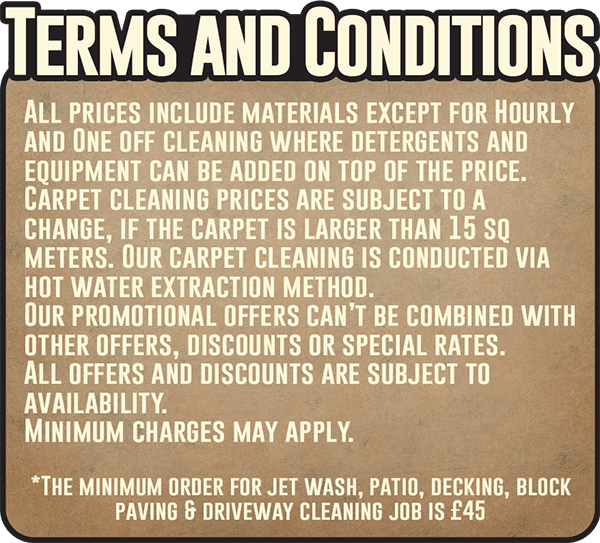 Deal-Terms-and-Conditions-Monster-Cleaning-Surbiton